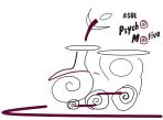 Psychomotive